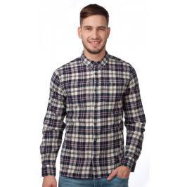 Pepe Jeans pánská košile Yank M vícebarevná