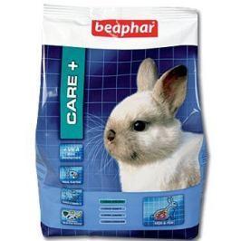 Beaphar CARE+ Králík Junior 1,5 kg