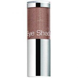 Artdeco Vyměnitelná náplň očního stínu (Eye Designer Refill) 0,8 g (Odstín 17 Dark Wood)