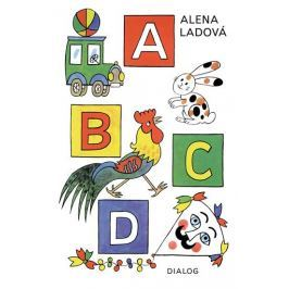Ladová Alena: ABCD