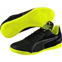 Puma 365 CT Black Safety Yellow 42,5