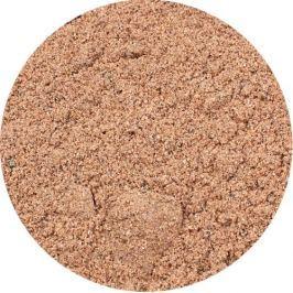 Imperial Baits Boilies Mix Carptrack Elite Strawberry 2 kg