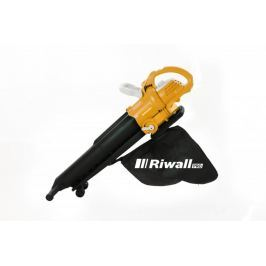 RIWALL REBV 3000