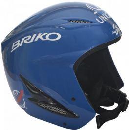 Briko Stratos Jr. blue 54