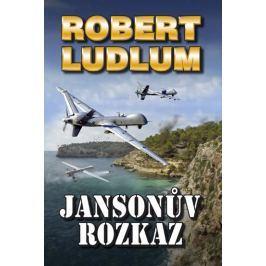 Ludlum Robert: Jansonův rozkaz