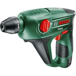 Bosch Uneo 10,8 LI-2 (0603984020)