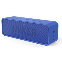 Anker Soundcore, modrý