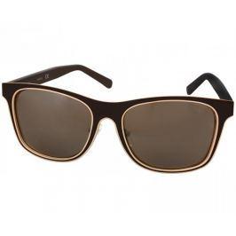 Guess Sluneční brýle GU 6851 49G