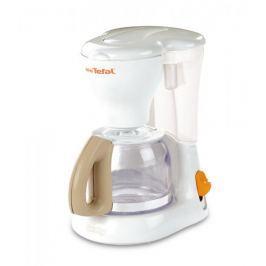 Smoby Kávovar Tefal