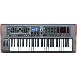 Novation Impulse 49 USB/MIDI keyboard