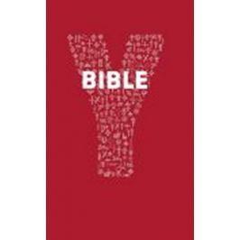 von Lengerke Georg: Youcat - Bible