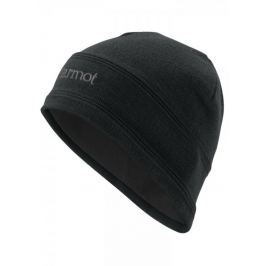 Marmot Shadows Hat Black