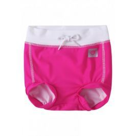 Reima Belize fresh pink 62
