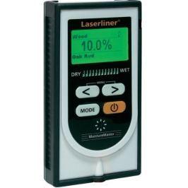 Conrad Laserliner MoistureMaster 123155