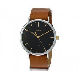 Timex Weekender Fairfield TW2P97800