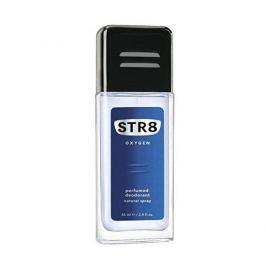 STR8 Oxygen - deodorant s rozprašovačem 85 ml