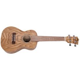 Eddy Finn EF-ASH-N Akustické ukulele