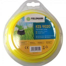 Fieldmann FZS 9020 Struna 1.6mm*60m