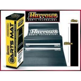Harrows Professional Dart Mats - koberec k terči