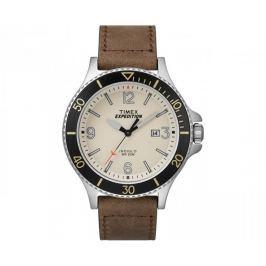 Timex ExpeditionRanger TW4B10600