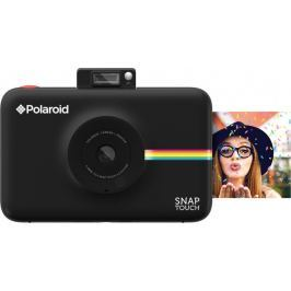 POLAROID Snap Touch Instant Black