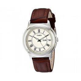 Timex Men´s Style T2E581