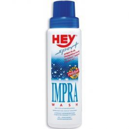 Held impregnace (šampón) Hey sport IMPRA WASH-IN pro kůži 250ml