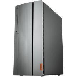 Lenovo IdeaCentre 720-18IKL (90H00041CK)
