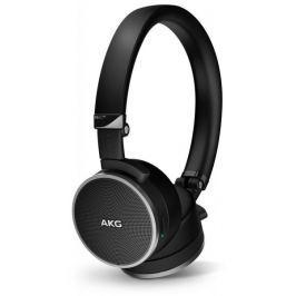 AKG N60NC - rozbaleno