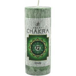 JCandles svíčka Chakra Love