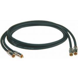 Klotz ALP009 Propojovací kabel