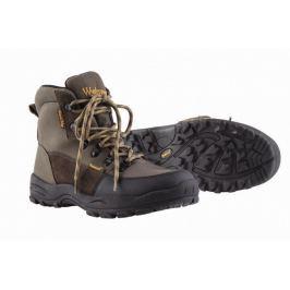 Wychwood Obuv Waters Edge Boots 41