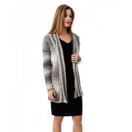 Timeout dámský svetr S šedá
