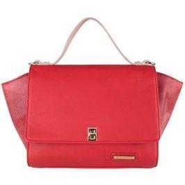 Bulaggi Dámská kabelka Kobil Handbag Red 30548-69