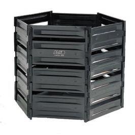 Alko Jumbo 800 kompostér