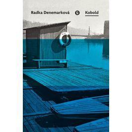 Denemarková Radka: Kobold