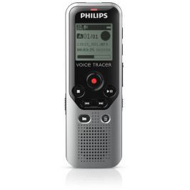 Philips DVT1200 - rozbaleno