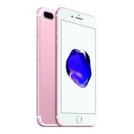 Apple iPhone 7 Plus, 32GB, Růžově zlatý