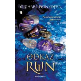 Peinkofer Michael: Odkaz run