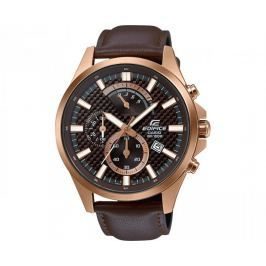 Casio Edifice EFV 530GL-5A
