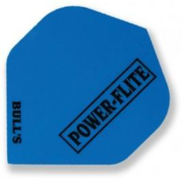 Bull's Letky Power Flite 50730