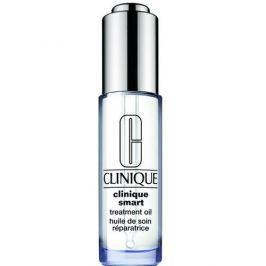 Clinique Omlazující pleťový olej Clinique Smart (Treatment Oil) 30 ml