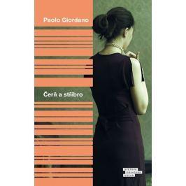 Giordano Paolo: Čerň a stříbro
