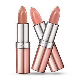 Rimmel Dlouhotrvající rtěnka By Kate 15th Anniversary (Lasting Finish Lipstick) 4 g (Odstín 54 Rock N Roll
