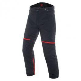 Dainese kalhoty CARVE MASTER 2 GORE-TEX vel.52 černá/červená