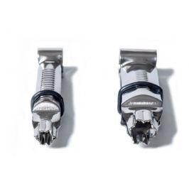 Silikomart Krimpovací kleště nerezové 12-17mm