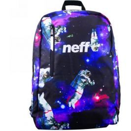 Neff Zolo Pack Space M