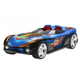 Hot Wheels Hyper Racer - Your So Fast
