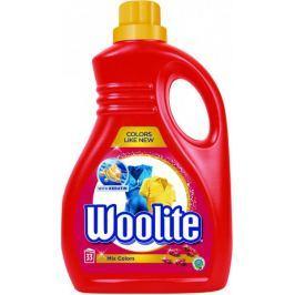 Woolite Extra Color 2 l (33 praní)