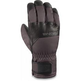 Dakine Excursion Glove Shadow L